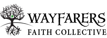 Wayfarers Faith Collective